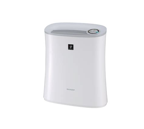 Sharp Plasma Air Purifier sharp plasmacluster air purifiers fp fm30c marsons company