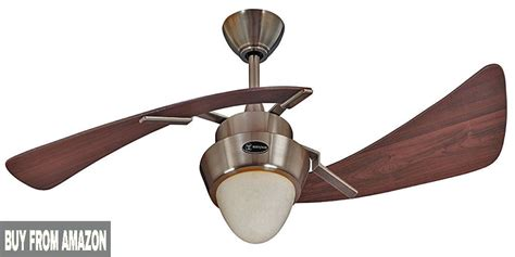 best ceiling fans 2017 the best ceiling fans 2017 taraba home review