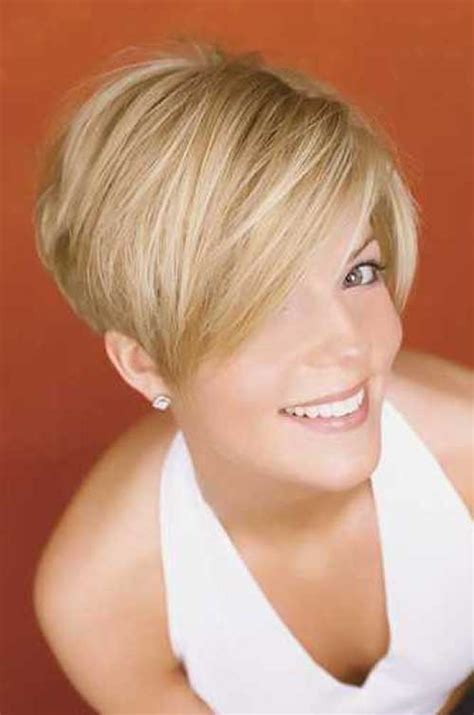 pixie hair cut with out bang 25 pixie cut with long bangs pixie cut 2015
