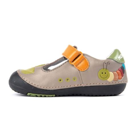 leather toddler shoes momo baby walker toddler rainbow caterpillar t
