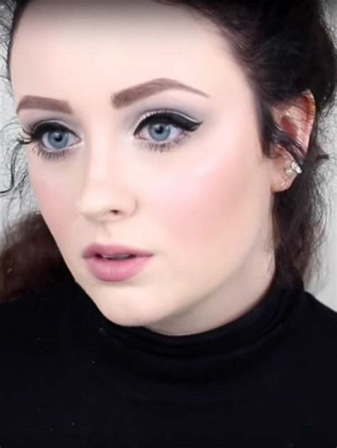 Makeup Adele 100 best 100 for 2016 images on