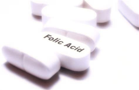 l acido clorogenico in quali alimenti si trova acido folico a cosa serve e in quali alimenti si trova