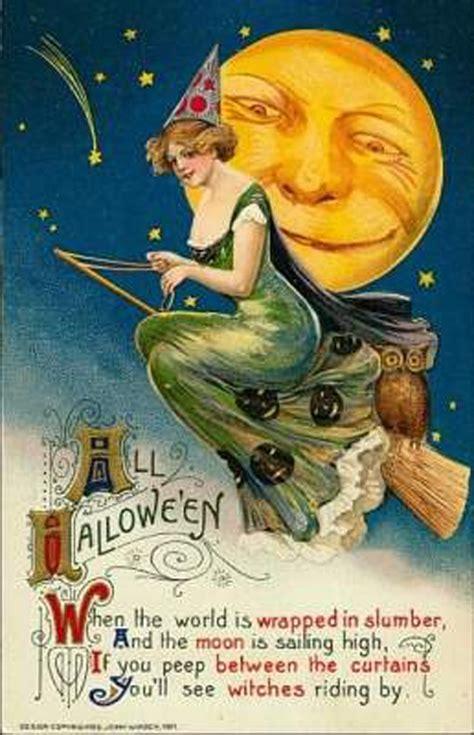 printable halloween vintage postcards creepy vintage halloween cards vintage everyday