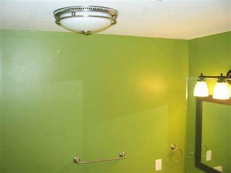 eclairage 12v salle de bain 201 clairage de salle de bain comment choisir