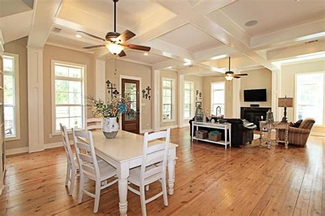 coastal living cottage of the year 37 best cottage of the year images on pinterest cottage