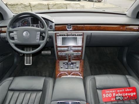 2007 mazda 6 mpg 2007 mazda 6 diesel mpg upcomingcarshq