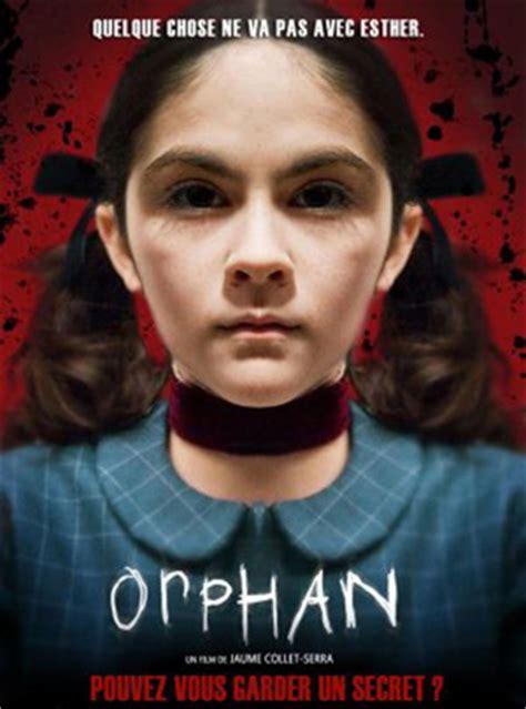 Voir Film Orphan | top 14 des films avec des fins surprenantes les