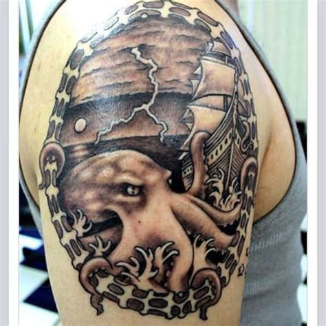 top shoulder tattoos for men 113 best shoulder tattoos for