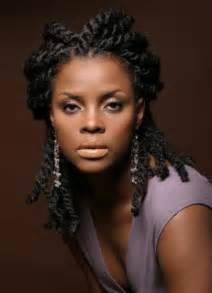 american twist hairstyles pictures twists hairstyles for black women pics how to make it