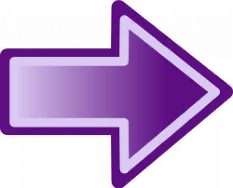 imagenes de flechas antiguas forma de flecha violeta descargar vectores gratis