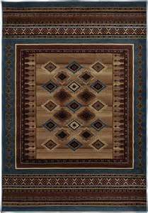 rizzy rugs bellevue southwestern lodge area rug collection rugpal com bv3712 4200