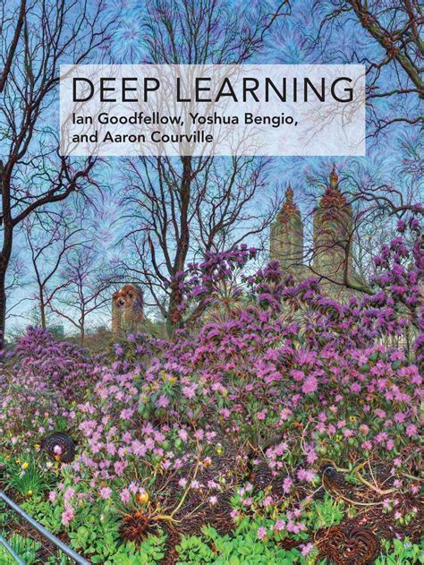 Home Design Free Ebook deep learning adaptive computation and machine learning