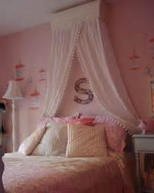 Fabric Canopy Over Bed by 15 Stylish Chic And Sophisticated Canopy Beds For Girls
