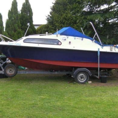 shetland fishing boats for sale uk shetland 570 cruiser fishing boat for sale for 163 4 250 in