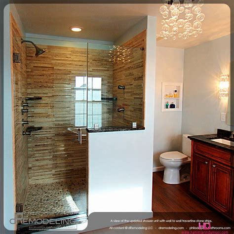 contemporary bathroom design idea 2014 2017 2018 best