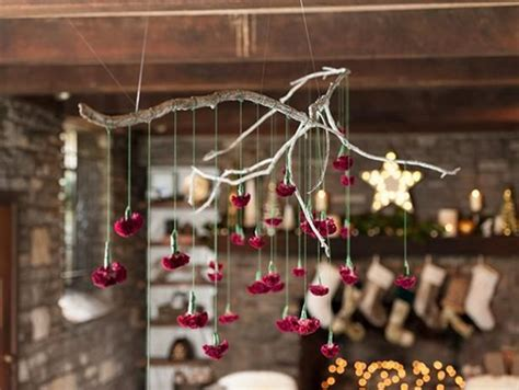 tree branch decoration ideas 25 cool tree branches decoration ideas for home hobby lesson