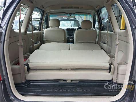 464 Kruk As Crankshaft Toyota Avanza 1 3 Cc K3 toyota avanza 2009 1 3 in selangor automatic mpv grey for rm 23 800 3909696 carlist my