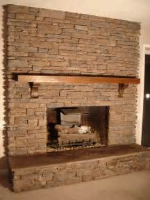 Fireplace Ideas With Stone Stone Fireplace Designs Related Keywords Amp Suggestions