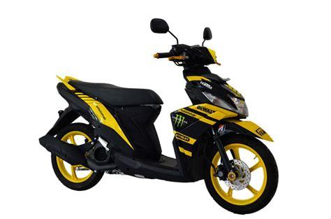 Corsa Ban Motor Tubeless 100 jual ban tubeless 511 all new harga ban tubles corsa motor