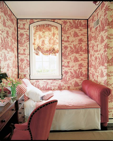 next boys bedroom curtains baroque upholstered sleigh bed in bedroom transitional
