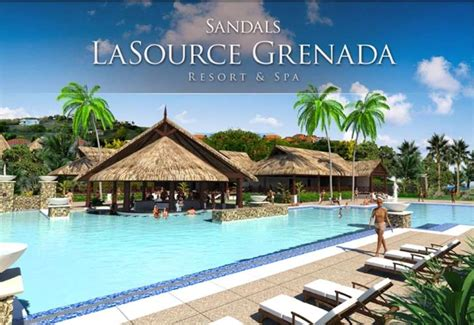 sandals all inclusive resorts florida all inclusive sandals resorts 28 images book sandals