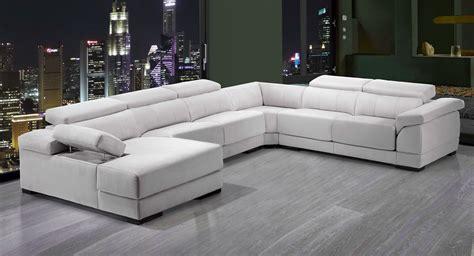 sofas de viscoelastica sofas piccolo mobel madrid
