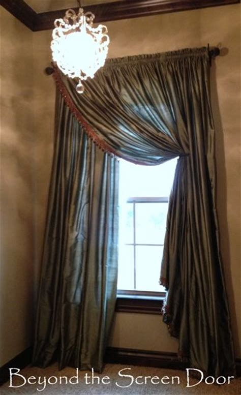 white house curtains 122 curated window treatment ideas by kesiabailey window