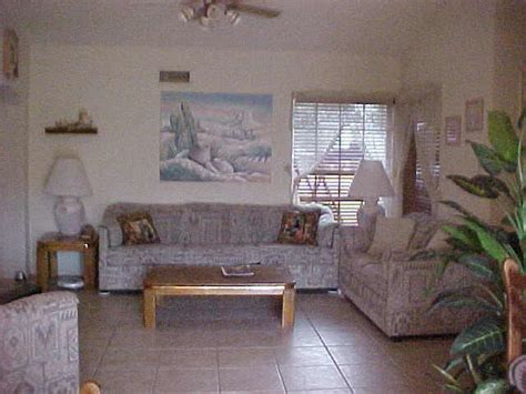 home interior decor design through the decades arizona 1980s home d 233 cor part 2 house photos