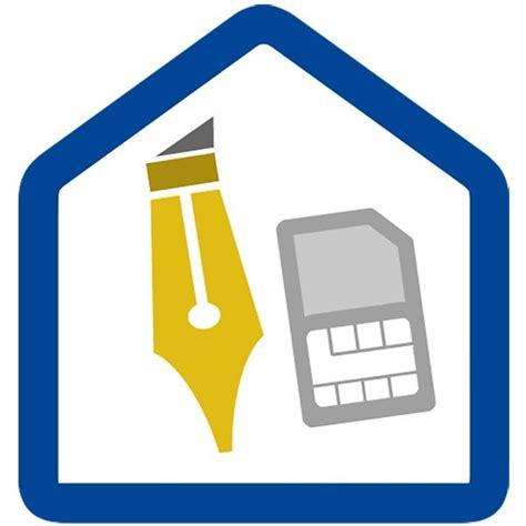 gestione ufficio gestione ufficio archiviazione firma digitale edilizia