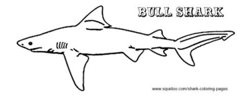 mako template great coloring pages mako coloring pages