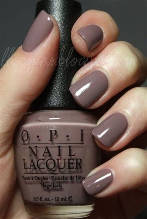 what is the best nail color for 25 year old woman best nail polish colors for fair skin best 25 opi nail