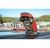 Insane Drag Racing Wheelies Compilation  YouTube