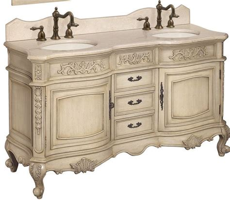 bathroom vanities online french provincial bathroom vanities online