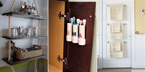 cheap bathroom storage ideas cheap bathroom storage ideas innovative purple cheap