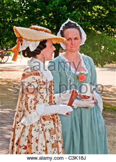 actor and actress costumes actresses dress in historic clothing on the streets of
