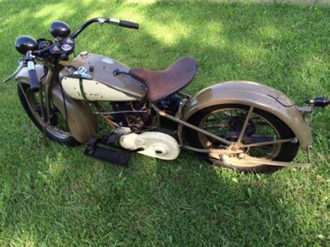 Motorrad Teile Zu Verkaufen by Oldtimer B 246 Rse Oldtimer Fahrzeuge Kaufen Teile