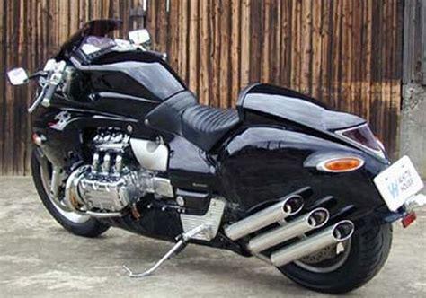Modified Avenger Bike by Bajaj Avenger Modified Bike