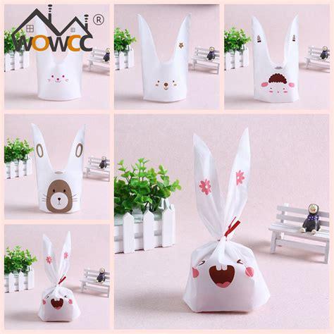 paashaas decoratie online kopen wholesale paashaas decoratie uit china