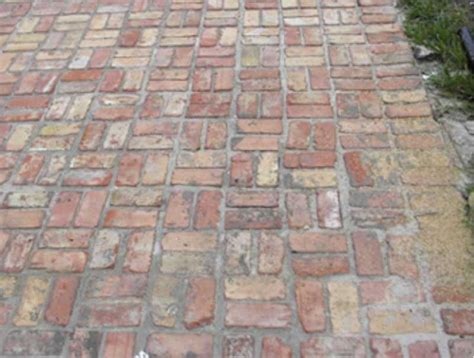 brick pattern lvt perfect brick patio patterns brick patio basket weave