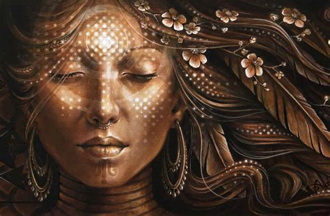 Goddess Of embodied goddess program by bellyfit 174