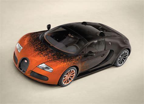 bugatti supercar 2012 bugatti 16 4 veyron venet bugatti supercars