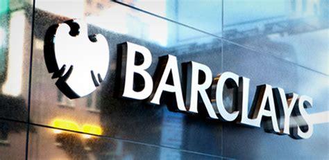 bank barcleys contact us barclays
