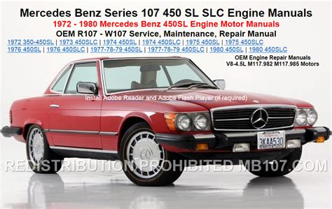 service repair manual free download 2012 mercedes benz slk class parking system download free software mercedes benz 450sl service manual feedsblogs