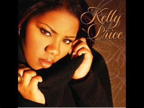 as we lay kelly price as we lay youtube