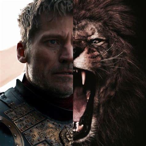 game of thrones kingslayer actor best 25 jaime lannister ideas on pinterest nikolaj