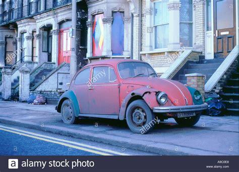 old blue volkswagen 100 blue volkswagen beetle vintage 1973 volkswagen