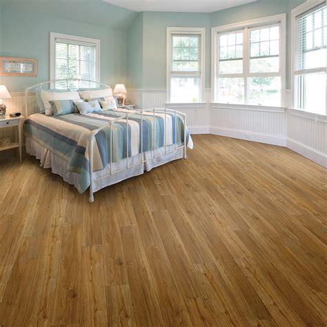 vinyl plank flooring polaris premium vinyl plank flooring hallmark floors