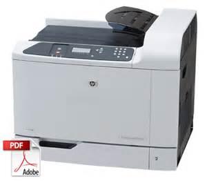 hp color laserjet cp2020 hp color laserjet cp2020 service manual lawmetr