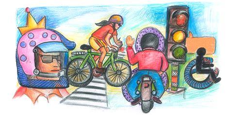 doodle kid safe doodle 4
