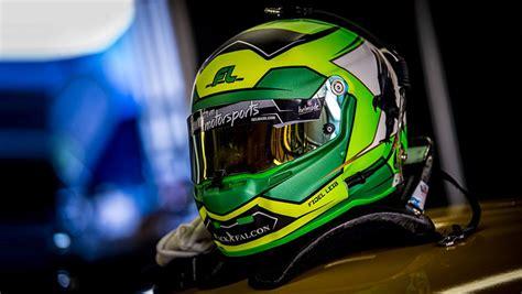 design your helmet online helmet design for motorsports motorbike scooter